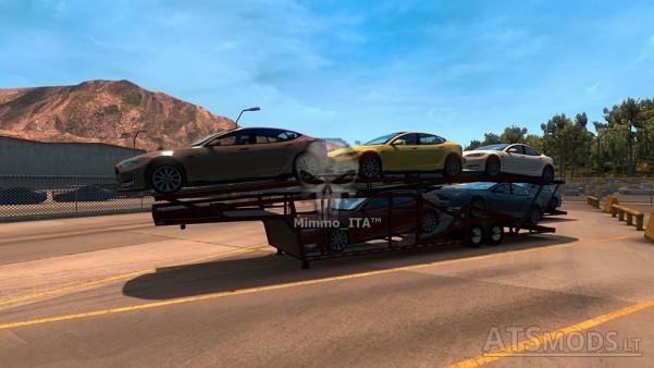All-Trailer-Car-Transporter-2