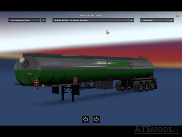 All-loads-Hydrocarbons-1