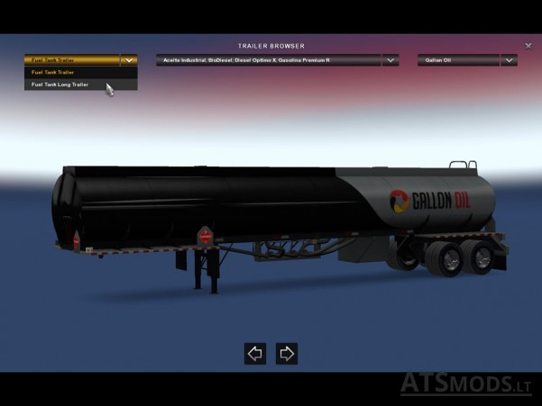 All-loads-Hydrocarbons-2