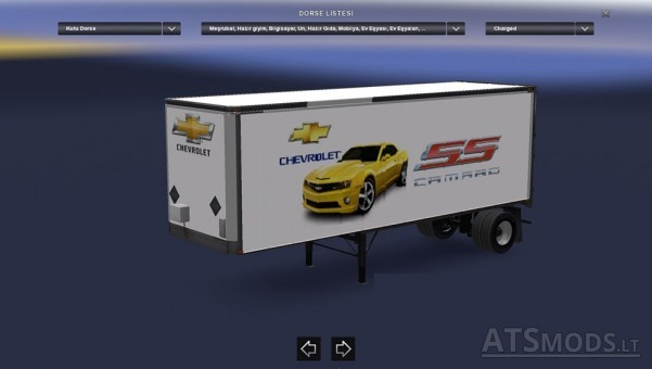 American-Cars-Trailers-1
