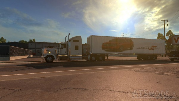 American-Cars-Trailers-2