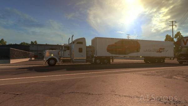 American-Cars-Trailers-2