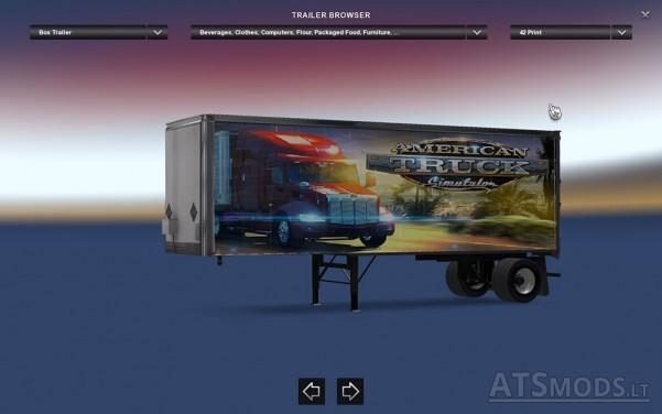 American-Truck-Simulator-Trailers-1