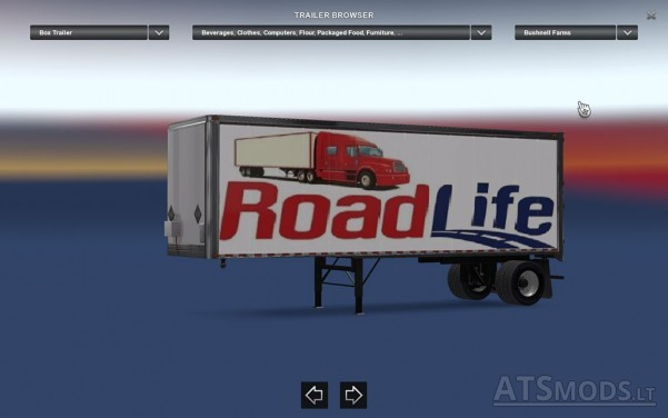 American-Truck-Simulator-Trailers-2
