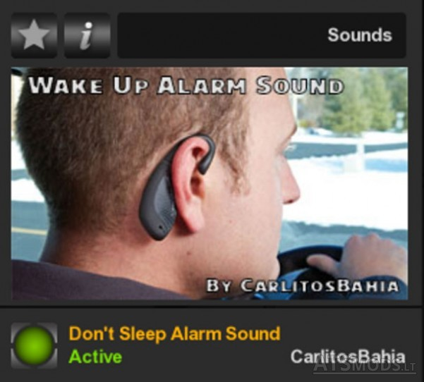 Anti-Sleep-Alarm-Sound