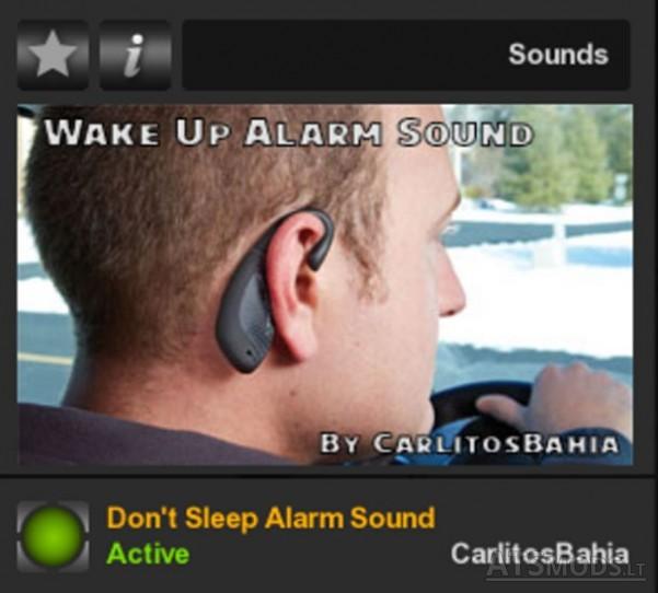 Anti-Sleep-Alarm-Sound
