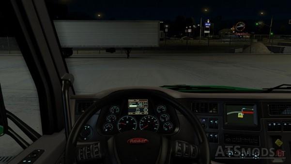 Backlights-1