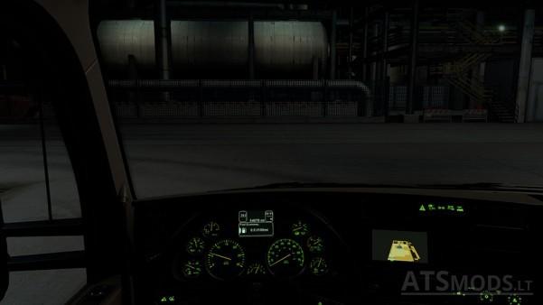 Backlights-2