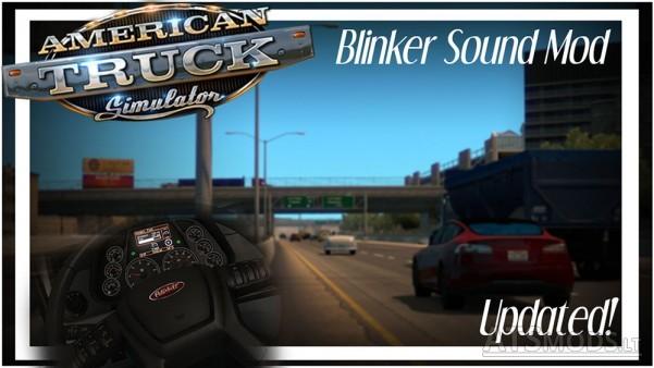Better-Blinker-1