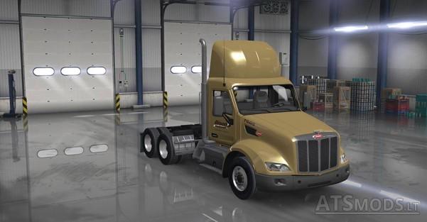 Bison-Transport-1