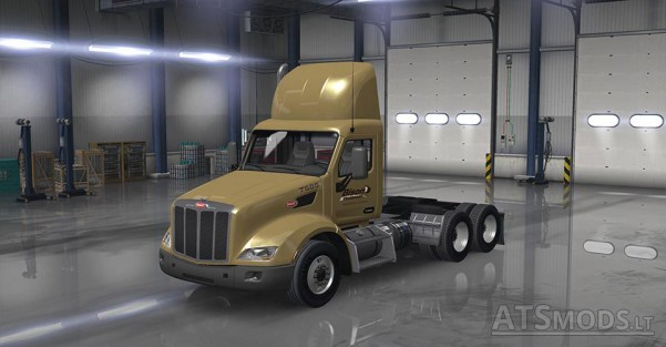 Bison-Transport-2
