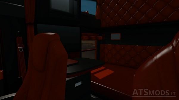 Black-Orange-Interior-3