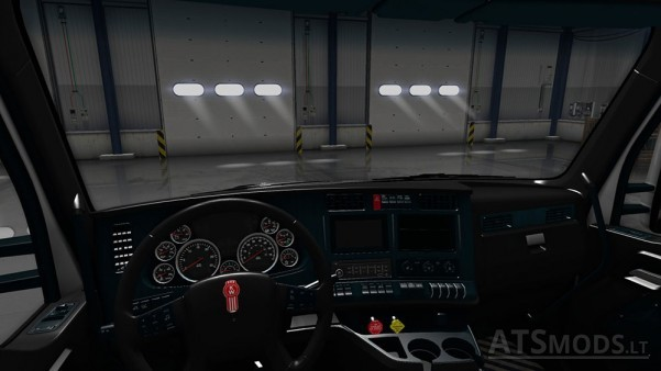 Black-Teal-Interior-1