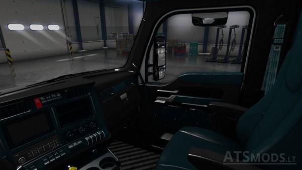 Black-Teal-Interior-2