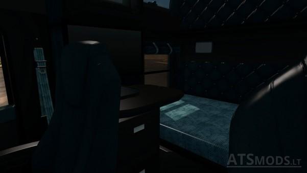 Black-Teal-Interior-3