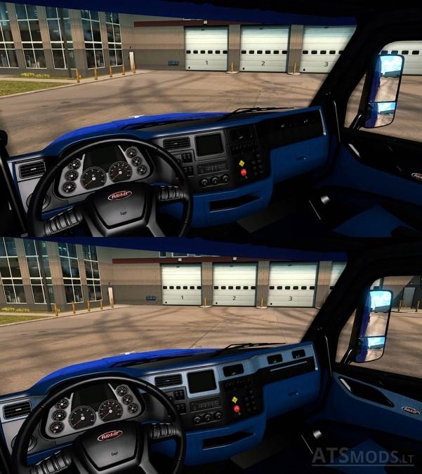 Blue-&-Black-Interior-1