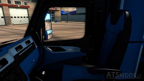 Blue-&-Black-Interior-2