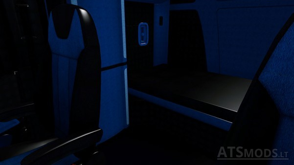 Blue-&-Black-Interior-3