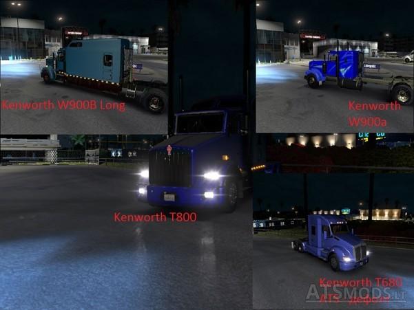 Blue-Headlights-1