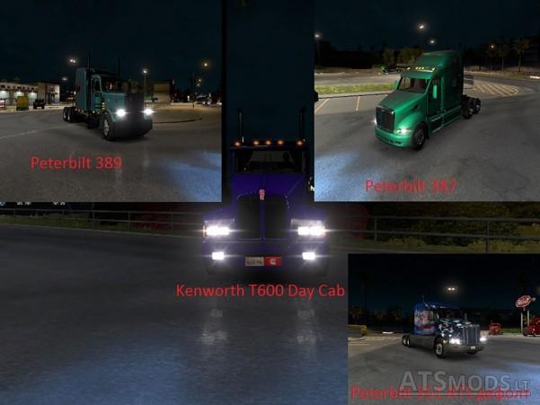 Blue-Headlights-2