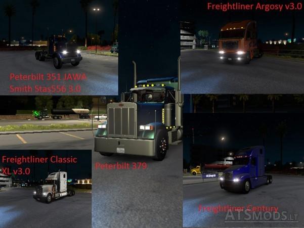 Blue-Headlights-3