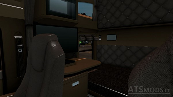Brown-Interior-3