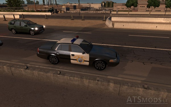 California-Highway-Patrol-1