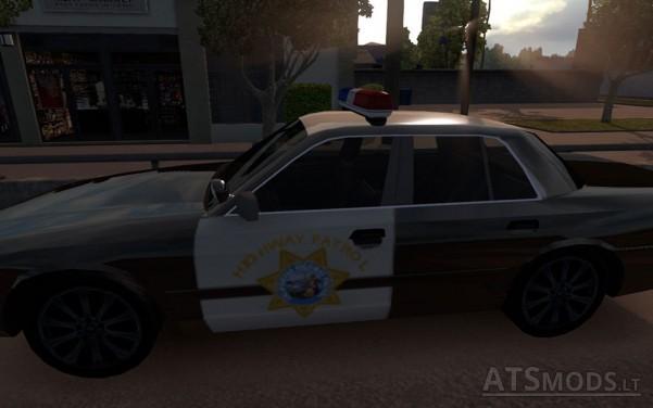 California-Highway-Patrol-2