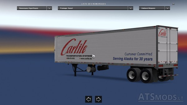 Carlile-Transport-1