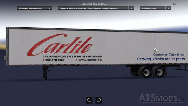 Carlile-Transport-2