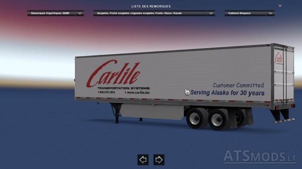 Carlile-Transport-3