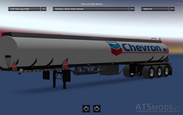 Chevron-1