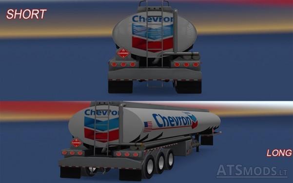 Chevron-3