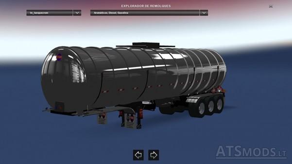 Chrome-Tanker-1