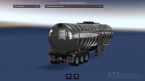 Chrome-Tanker-2