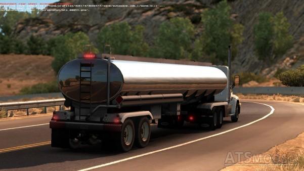 Cistern-Trailer-2