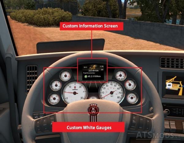 Colour-Info-Display-1