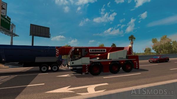 Cranetruck-2