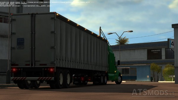 Curtain-Trailer-2