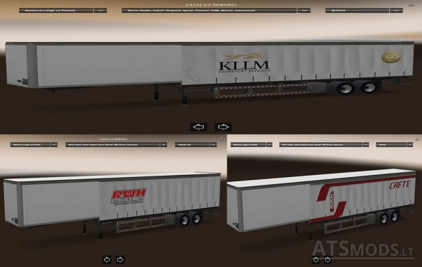 Curtain-Trailers-Company-Patch-1
