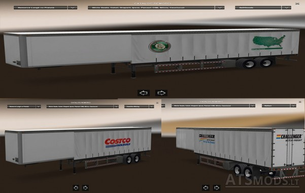 Curtain-Trailers-Company-Patch-2