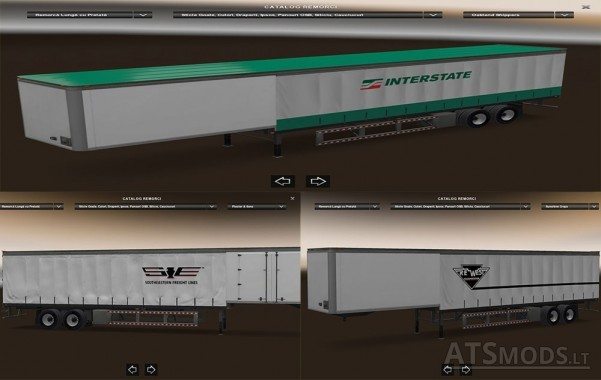 Curtain-Trailers-Company-Patch-3