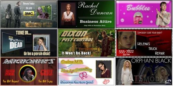 DV-Billboards-1