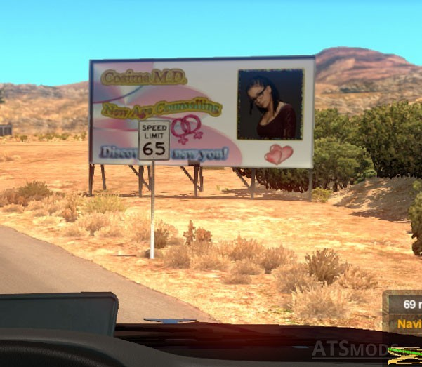 DV-Billboards-2