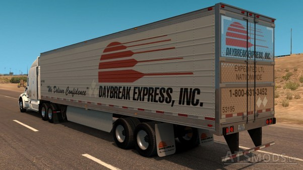 Daybreak-Express-Utility-3000R-Reefer-1