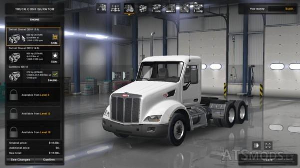 Detroit-Diesel-High-Torque-Engines-1