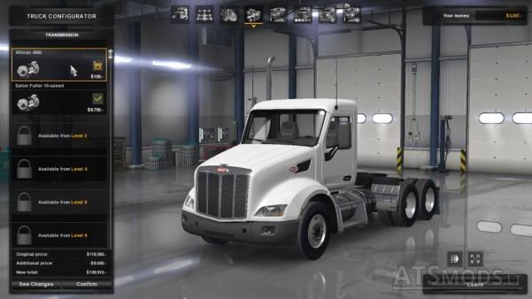 Detroit-Diesel-High-Torque-Engines-2