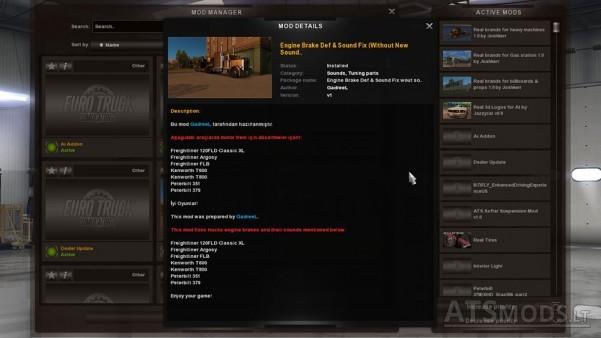 Engine-Brake-Def-&-Sound-Fix-2