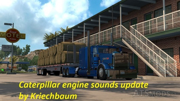 Engine-Sounds-Pack