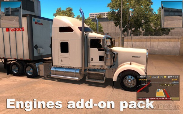 Engine-add-on-Pack-1
